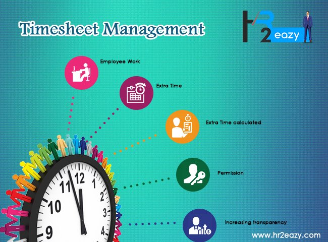 hr2eazy on twitter keep track of your time with our online