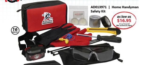 safety award store on twitter do it yourself safety awards https