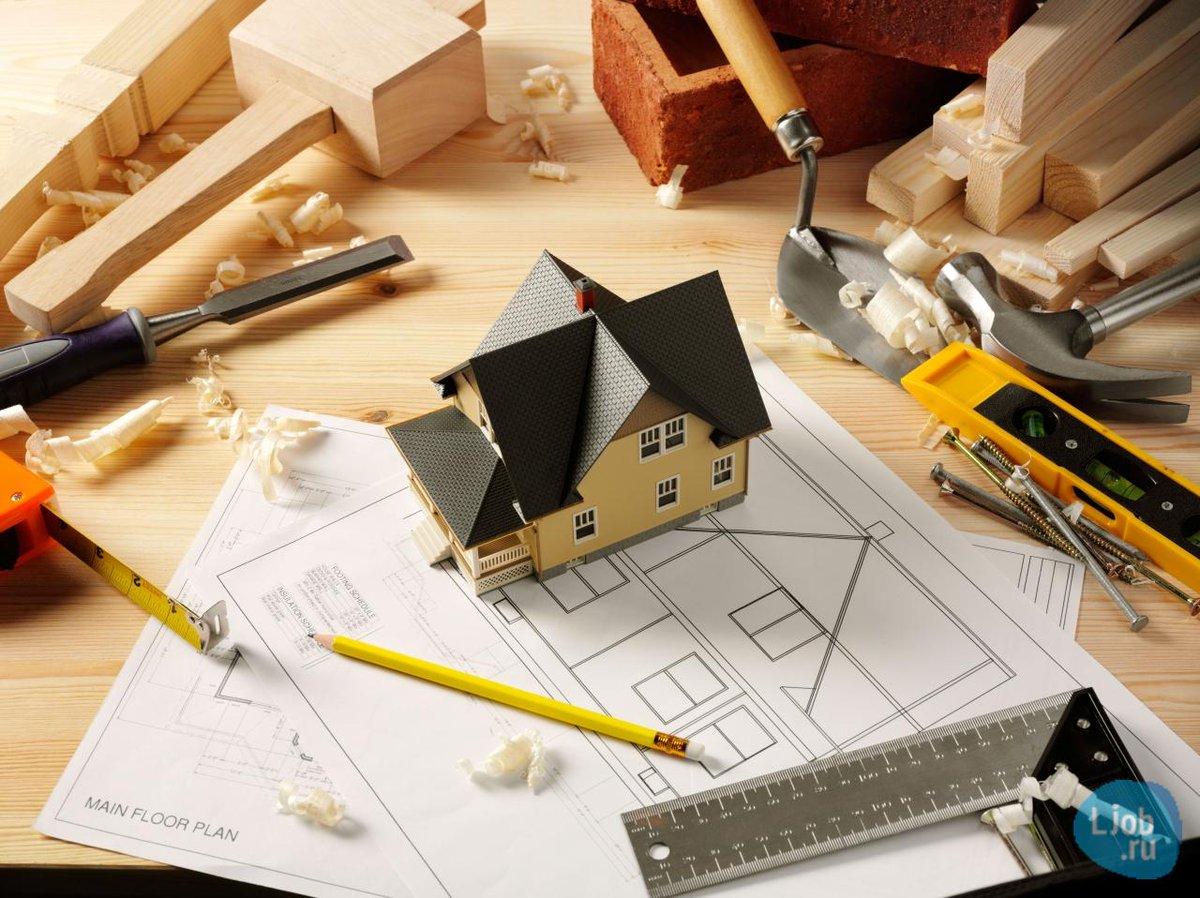 Картинка для сайта строительство и ремонт