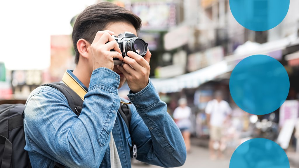 Spending money abroad shouldnt cost the earth. If youre planning a #holiday soon, be sure to check out our tips on travelling with your debit or credit cards here: bit.ly/2w7pHb6