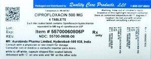 best online pharmacy buy generic