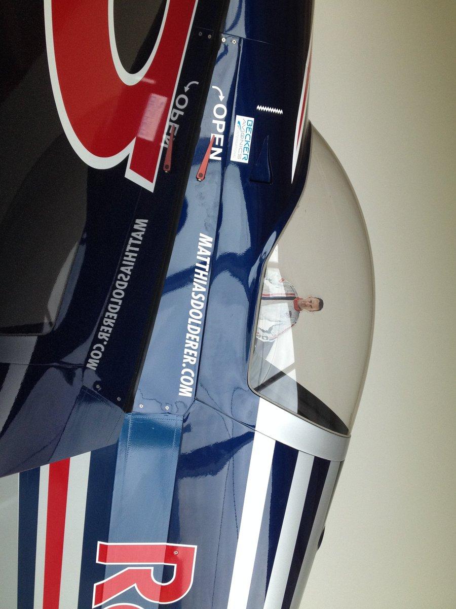 Becker-Avionics (@Becker_Avionics) | Twitter