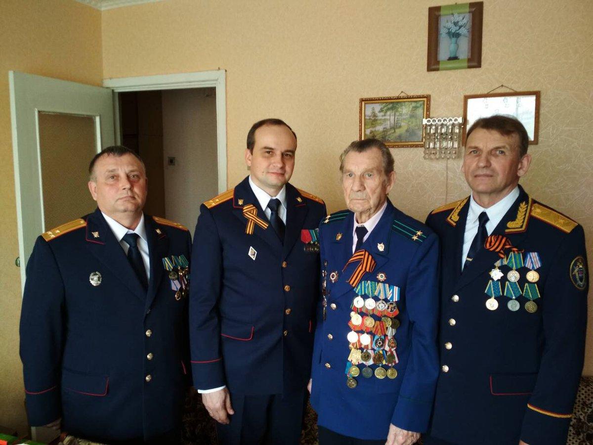 Руководство по ремонту lada kalina хэтчбек