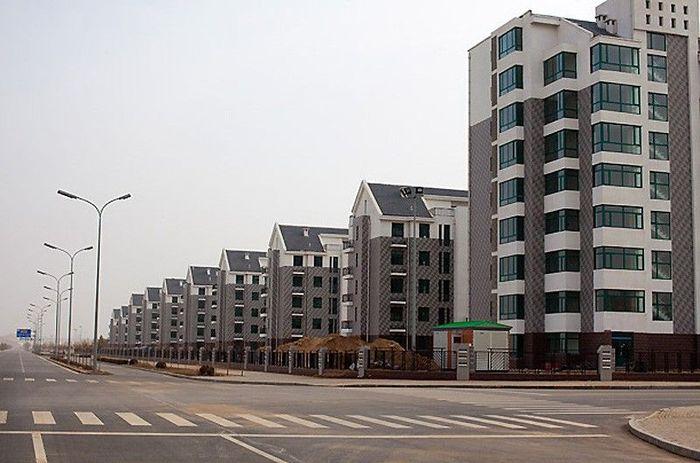 Руководство по конструированию бетонных и железобетонных конструкций