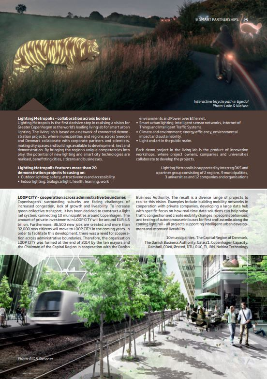 Principi e strumenti di tutela dell'ambiente. Come sistema complesso,