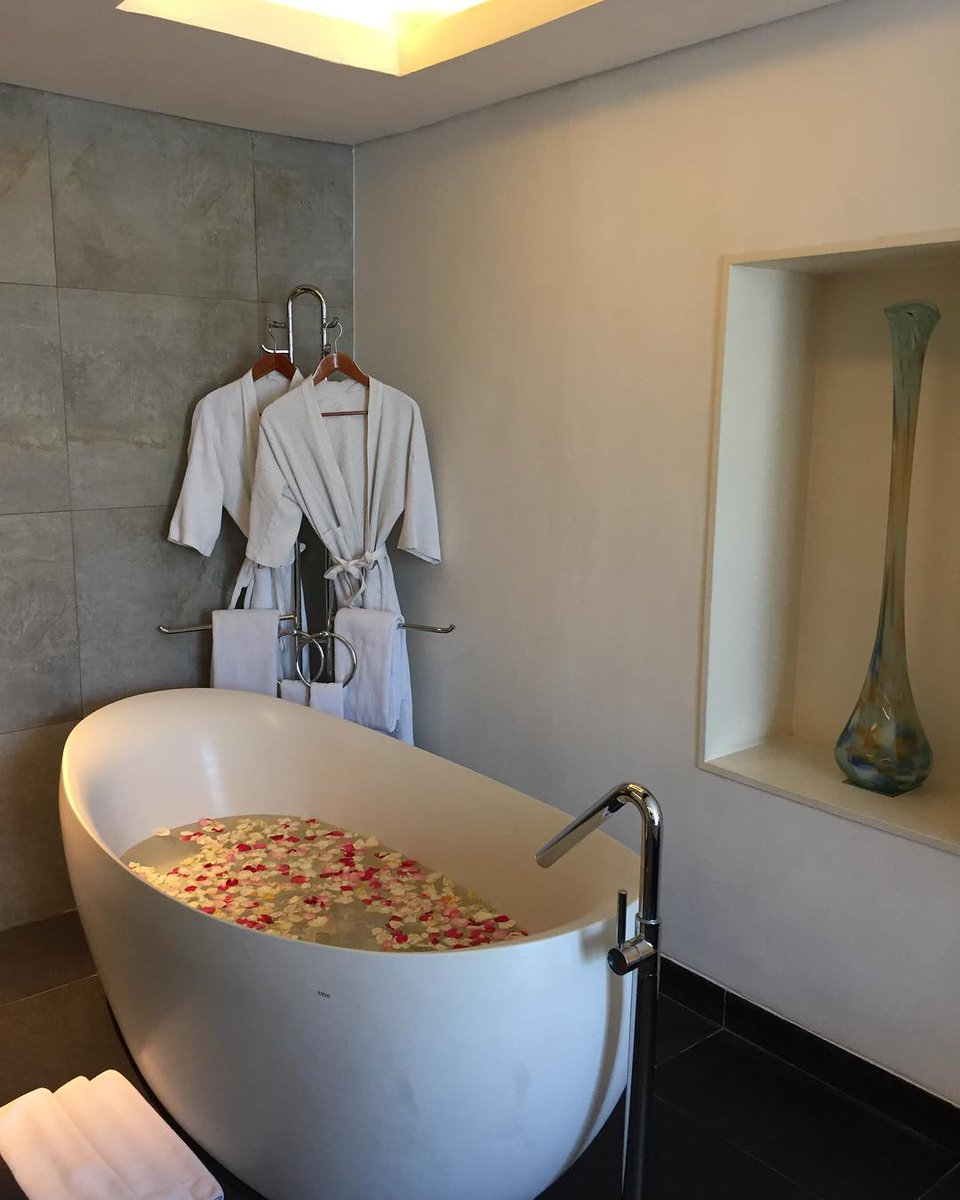 Fontana Hotel Bali On Twitter Looking For Honeymoon Package In Bali We Are Delighted To Offer Special Honeymoon Package In Fontana Hotel Bali A Phm Collection Starting By 1 870k Contact Us For