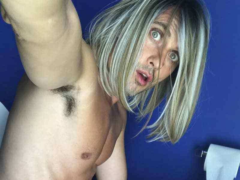 Por qué está mal que Paco León interprete a una mujer trans en la nueva serie deNetflix estoybailando.com/por-que-esta-m…