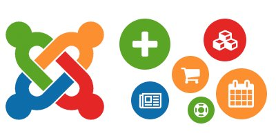 Once you install Joomla!, your website will be ready to support SEO, contact forms, RSS, blog, media, multi language, etc. How cool is that! #Joomla #JoomlaDevelopers #WebDevelopment #HireDevelopers #HireUs  http:// goo.gl/kVQb38    <br>http://pic.twitter.com/cVimYmDtNo