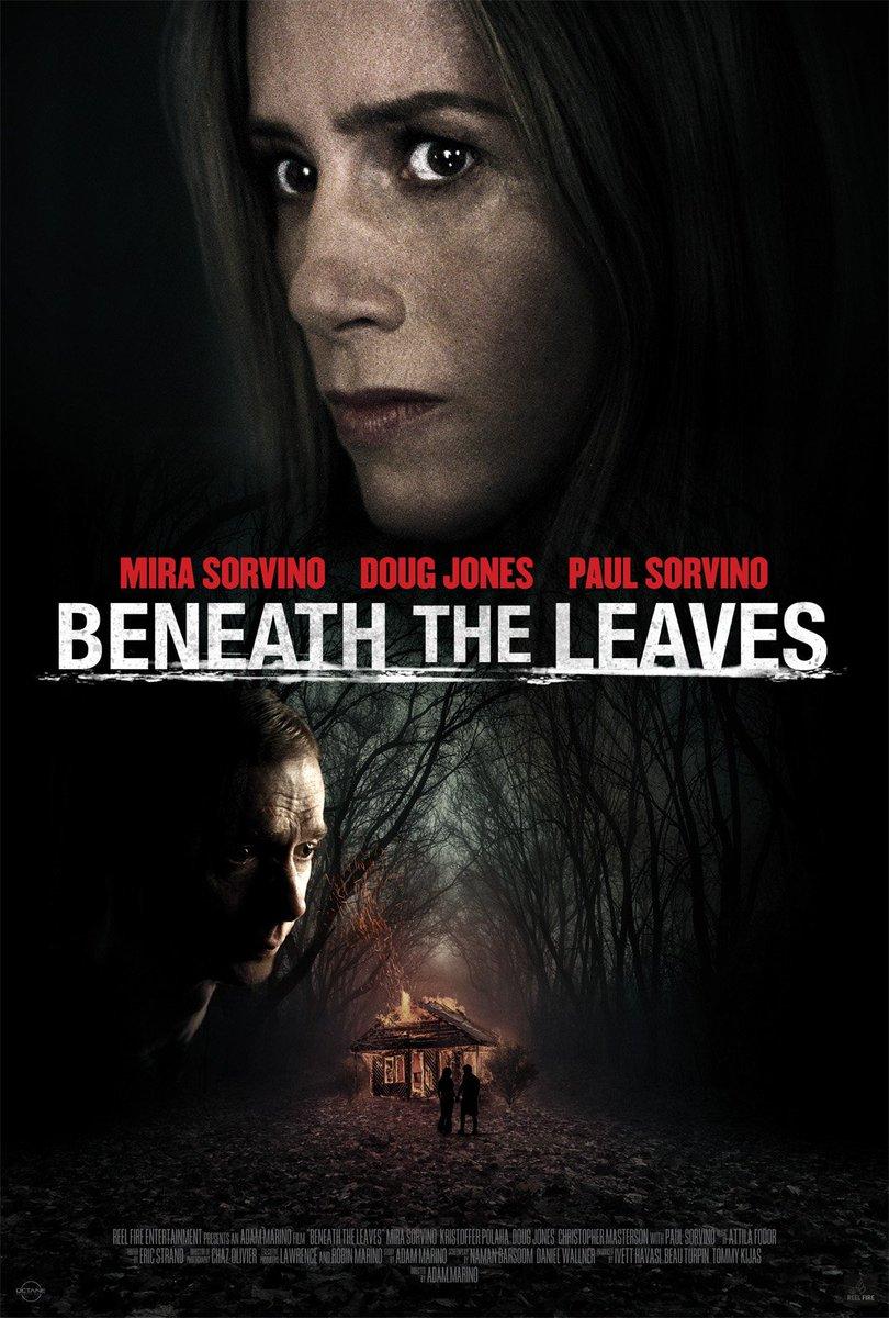 BENEATH THE LEAVES (2019) SUBTITLE INDONESIA