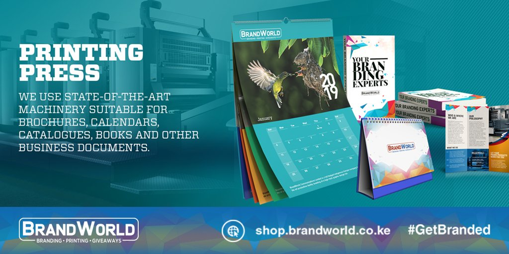 Brandworld on twitter get brochures flyers business cards get brochures flyers business cards posters and more online visit httpsshopandworld to personalise your marketing materials in real time reheart Image collections