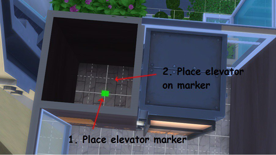 Lana Cc Finds On Twitter Functional Elevators For Community And Residential Lots By K9db Https T Co 1sfois0ctz S4cc S4build I hope you guys enjoy♥ #fantacornfam♡lana cc finds. lana cc finds on twitter functional