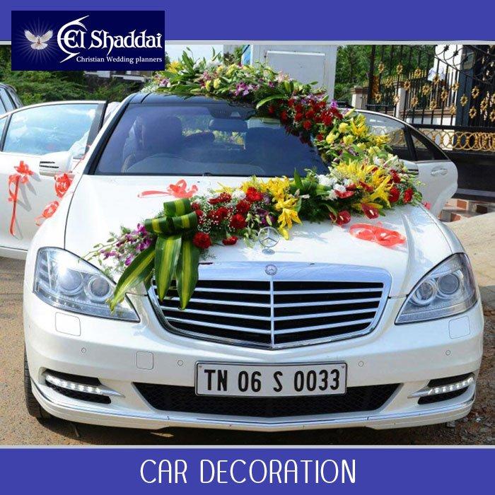 Elshaddai Christian Wedding Planner On Twitter Wedding Car