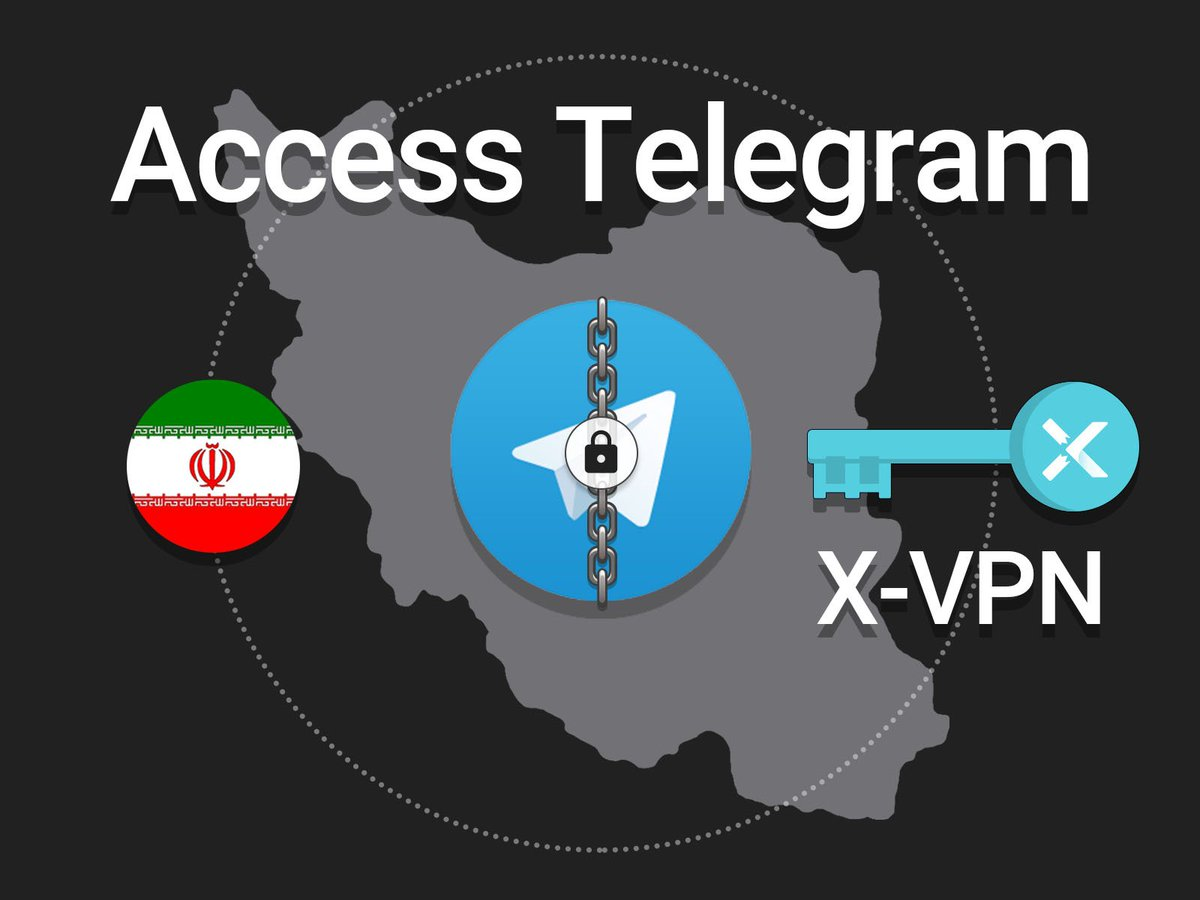 Russia Threatens VPN Services To Prevent Access To Telegram, Banned Websites