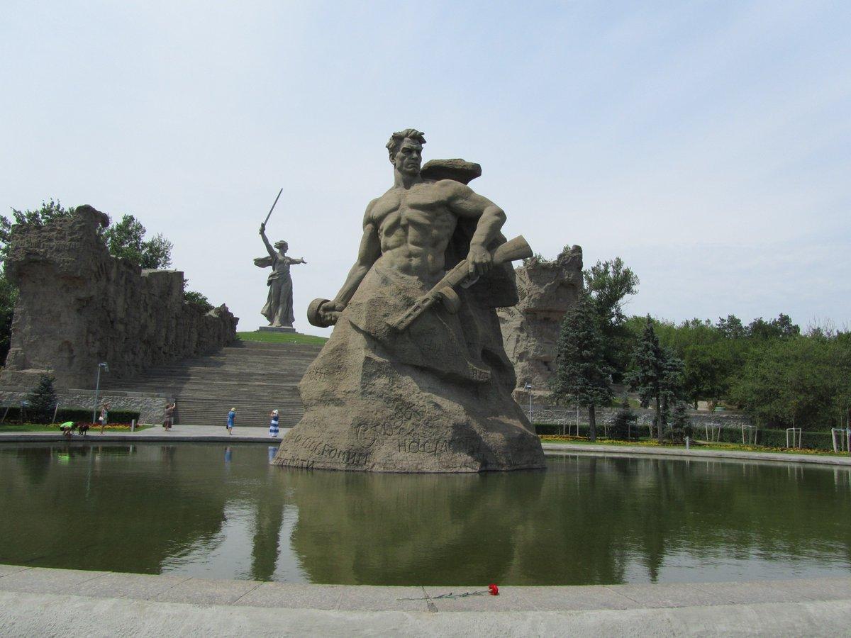 Картинки городов героев, юбилей казахском языке