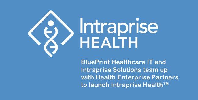 Blueprint hit blueprinthit twitter blueprint hit blueprinthit malvernweather Image collections