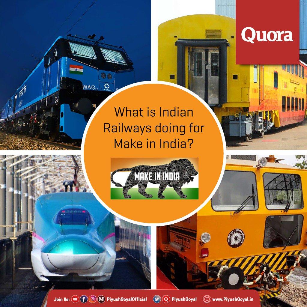 India Quora Indian : India campaign companies encouraged