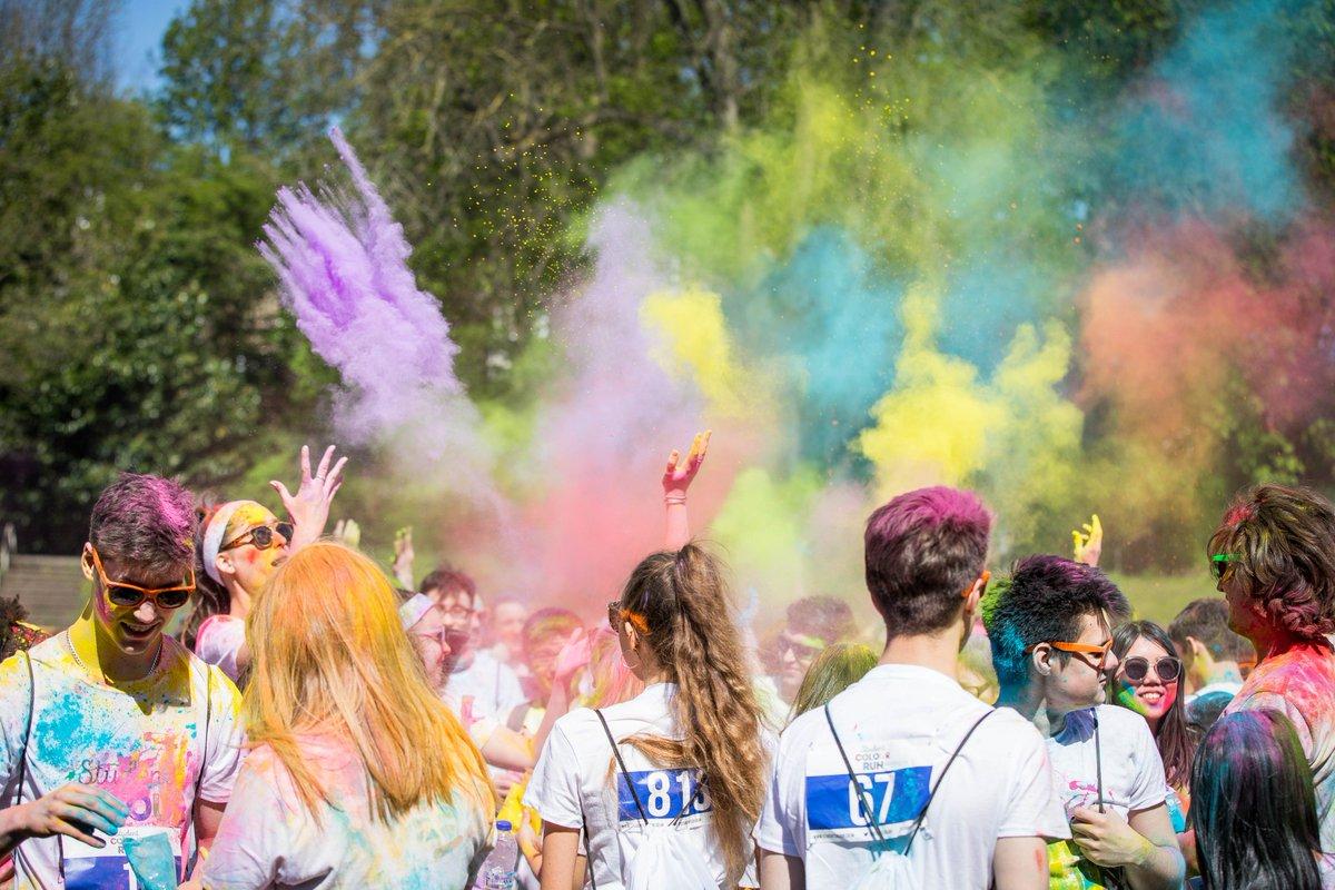 ColourShef photo