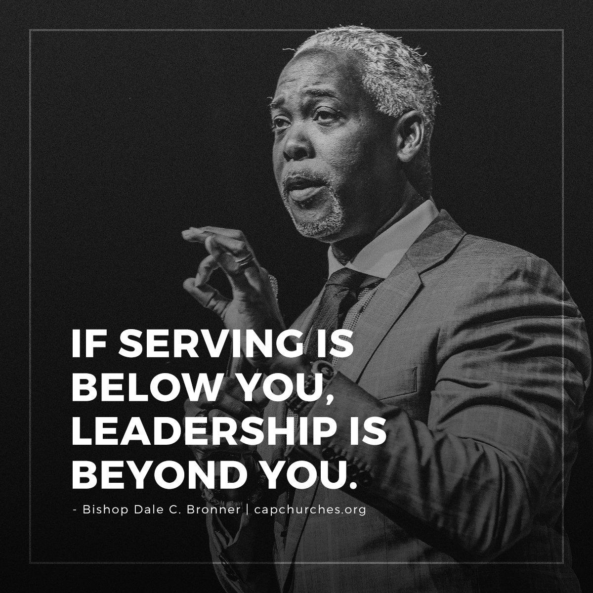 CAP (Christian Alliance of Pastors) on Twitter: \