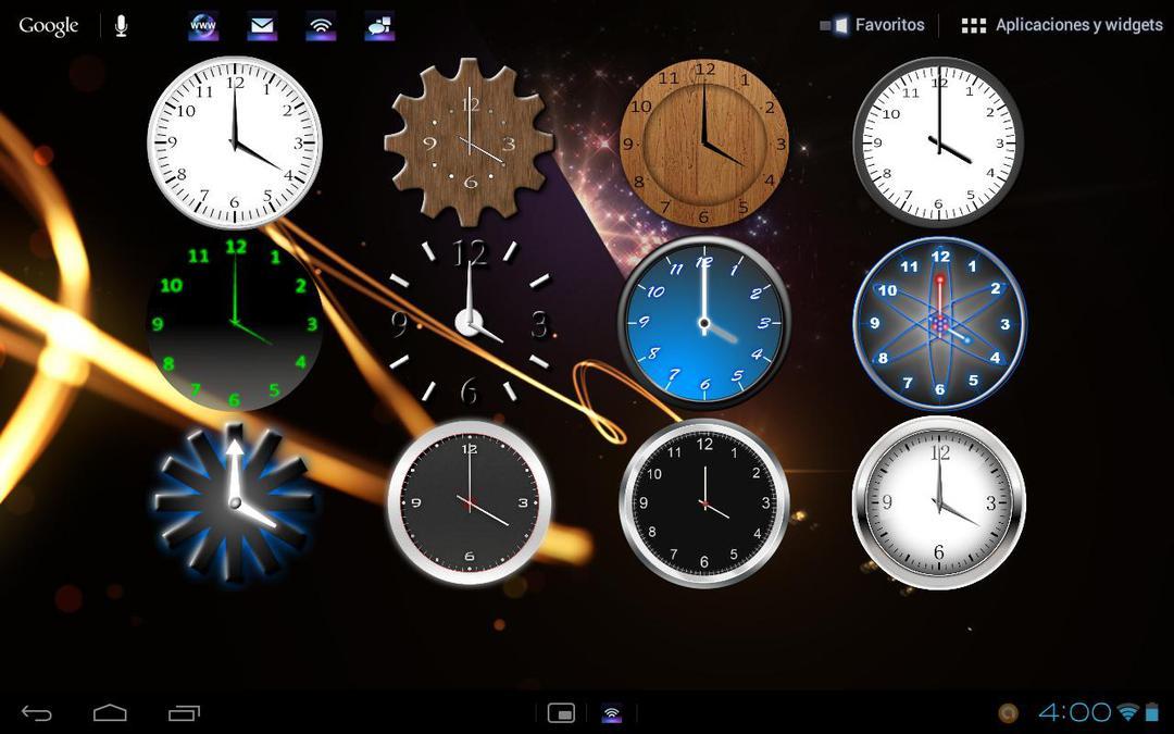 Поэтому раздел содержит огромную базу часов и их виджетов, которые вы можете скачать бесплатно с нашего сайта.