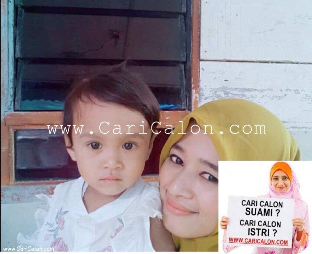 Caricalon Com On Twitter Ratih Janda Muda Cari Jodoh Di Aceh Medan Https T Co Fmjehs7i8a