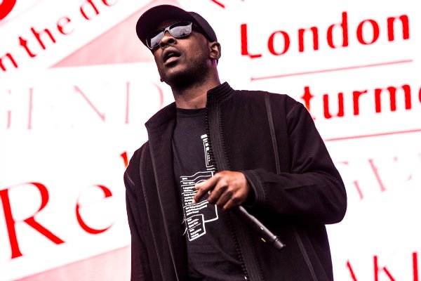 .@Skepta Returns With New Song 'Pure Water' �� https://t.co/eYreqw4H67 https://t.co/QclWWnSkte