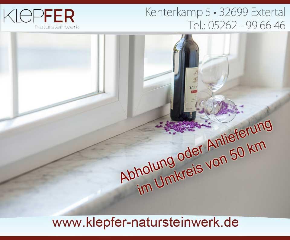 Klepfer-Naturstein on Twitter: \