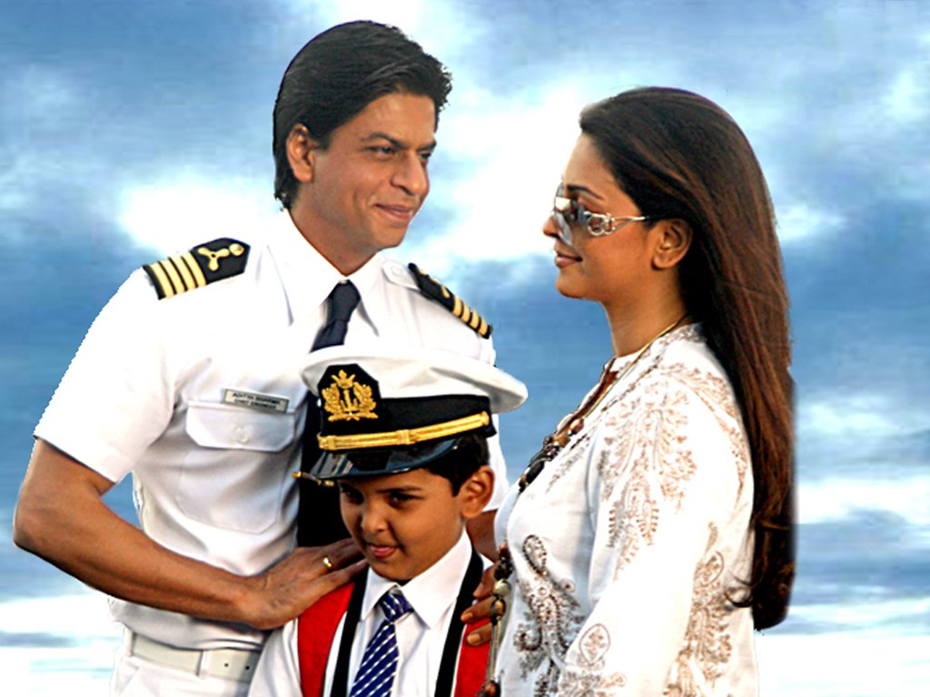 Image result for shahrukh bhootnath
