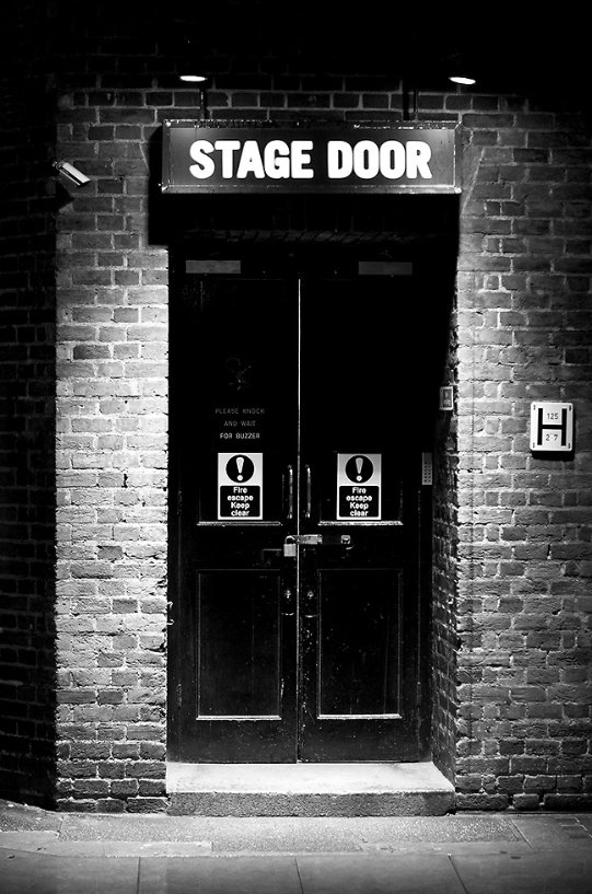 ... charm of stage doors. Exhibition is open until 24th June at @thetheatrecafe #London. Visit his website //bit.ly/2jKsVs1 pic.twitter.com/po5Hu9HfFD & Imagination Labs on Twitter: \