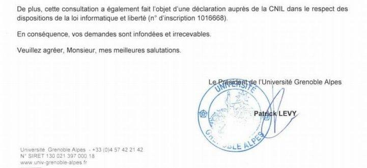 L Averty On Twitter Le Numero 1016668 A Ete Annonce Sur Facebook