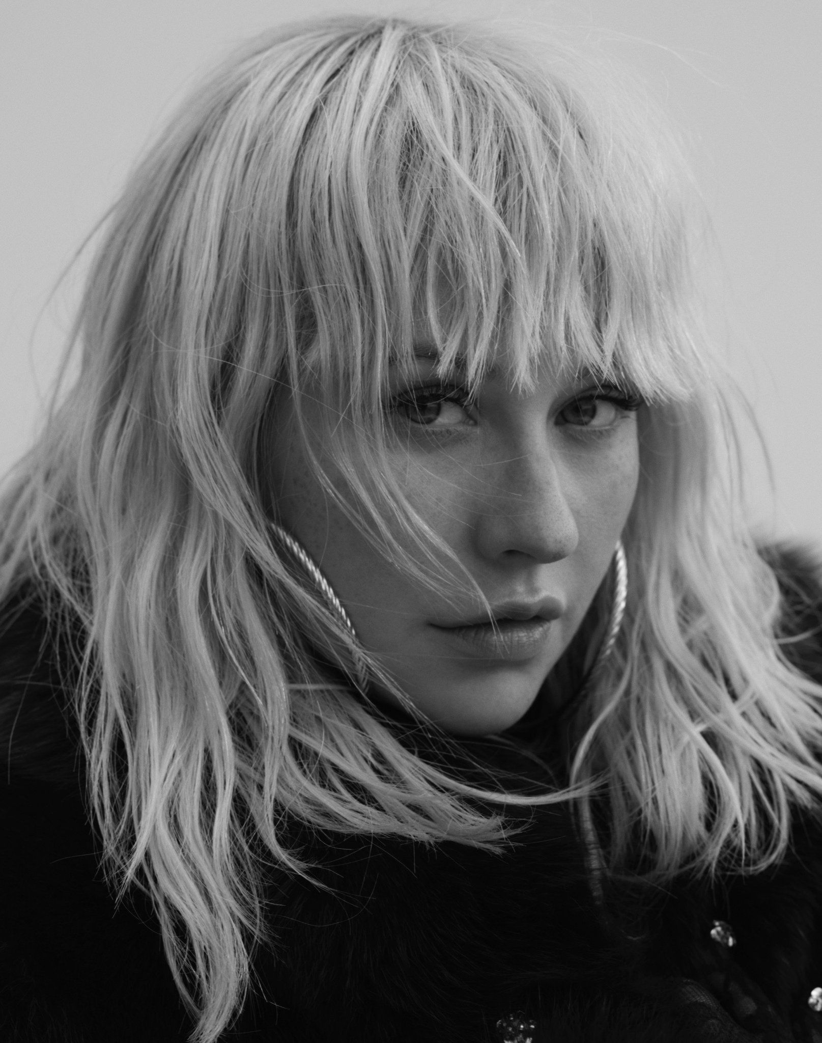 May 20th. @BBMAs. @xtina. #FallInLine. #xtinademi_bbmas https://t.co/Kh71cboxob