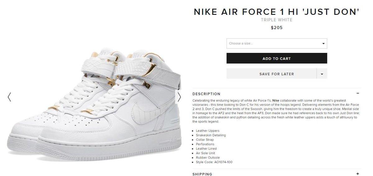 Nike Sketches For Women On Sale On Amazon Amazon Men s Sneakers Nike ... 37e4e2aab