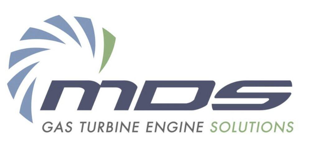 MDS | Gas Turbine Engine Solutions on Twitter: