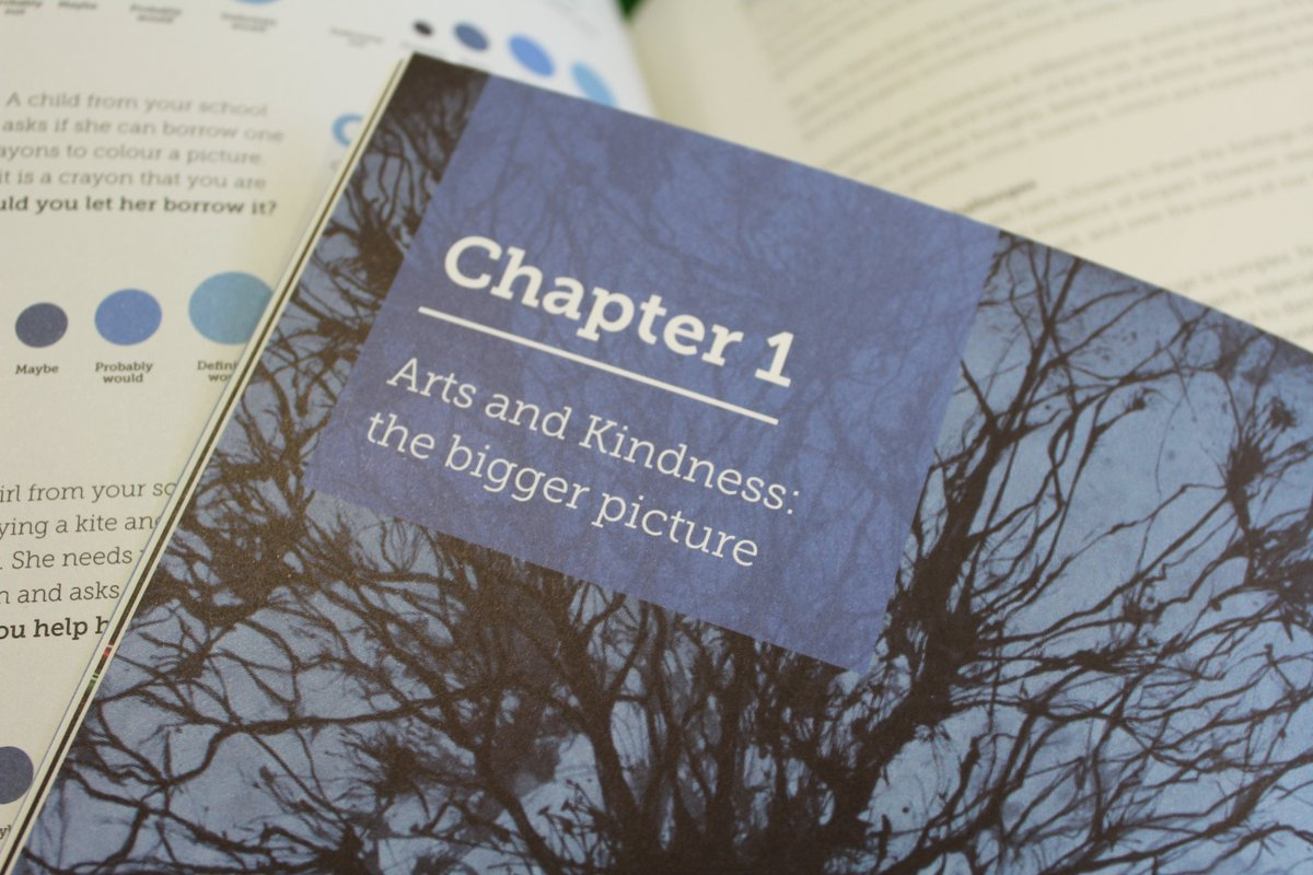 ebook The Handbook