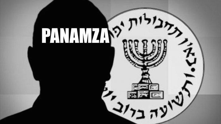 Trump contre l'Iran : l'agence d'espions israéliens est installée devant le ministère français de la Justice