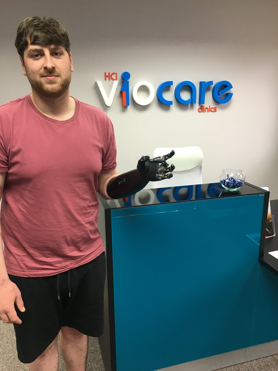 HCiVioClinic photo