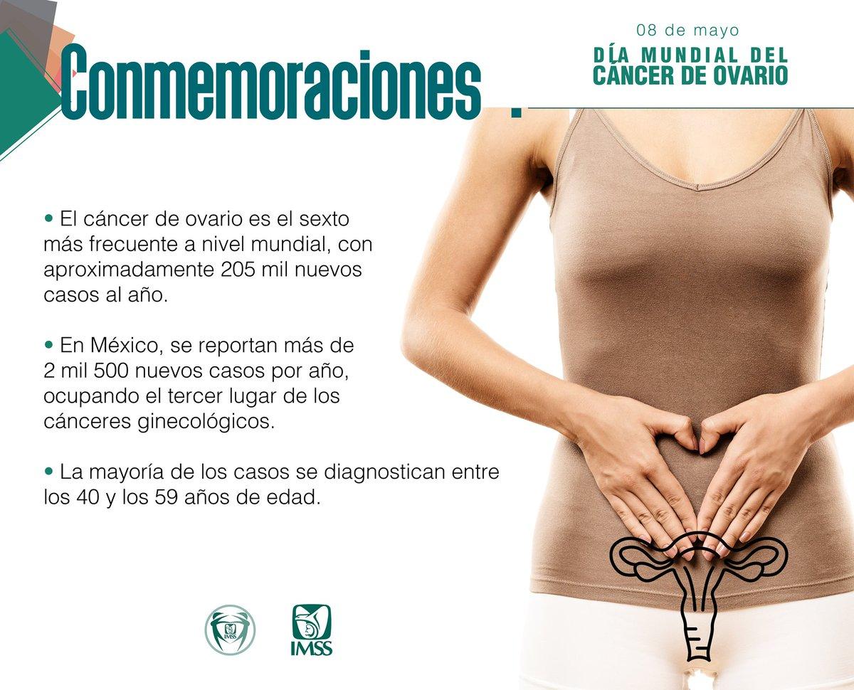 micción frecuente e inflamación del estómago