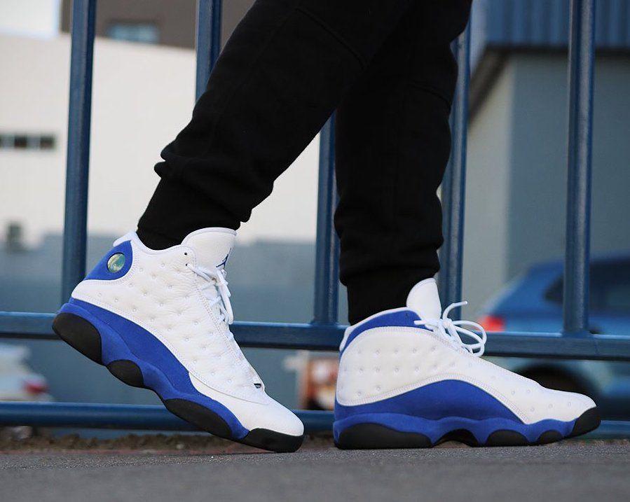 new styles b4e44 7b42b Sneaker Shouts™ on Twitter: