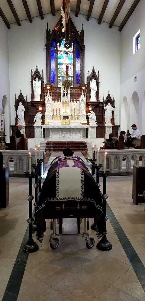 SSPX News: Society of St  Pius X on Twitter: