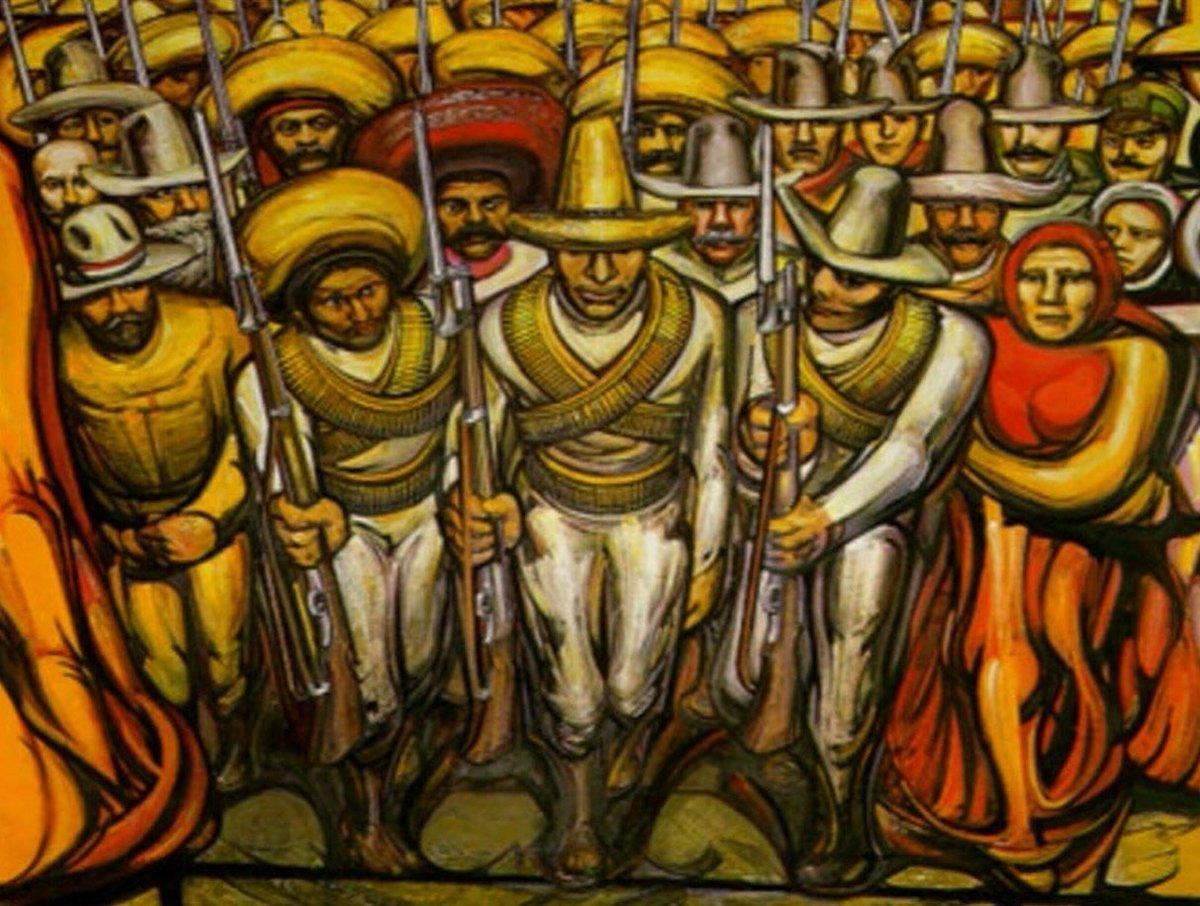 Tag 16mprotestacontraelfraude en El Foro Militar de Venezuela  DcrvCT0W0AEmeCg