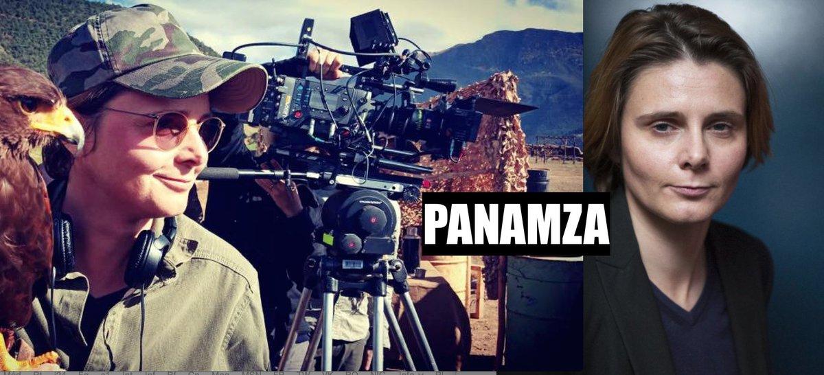 Maroc : Fourest dénonce le «despotisme» du roi mais s'y installe pour tourner son film d'action produit par un militant sioniste