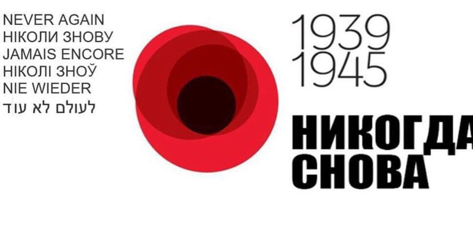 Эскалация конфликта в Черном море между Россией и Украиной неизбежна, - Бабин - Цензор.НЕТ 5993