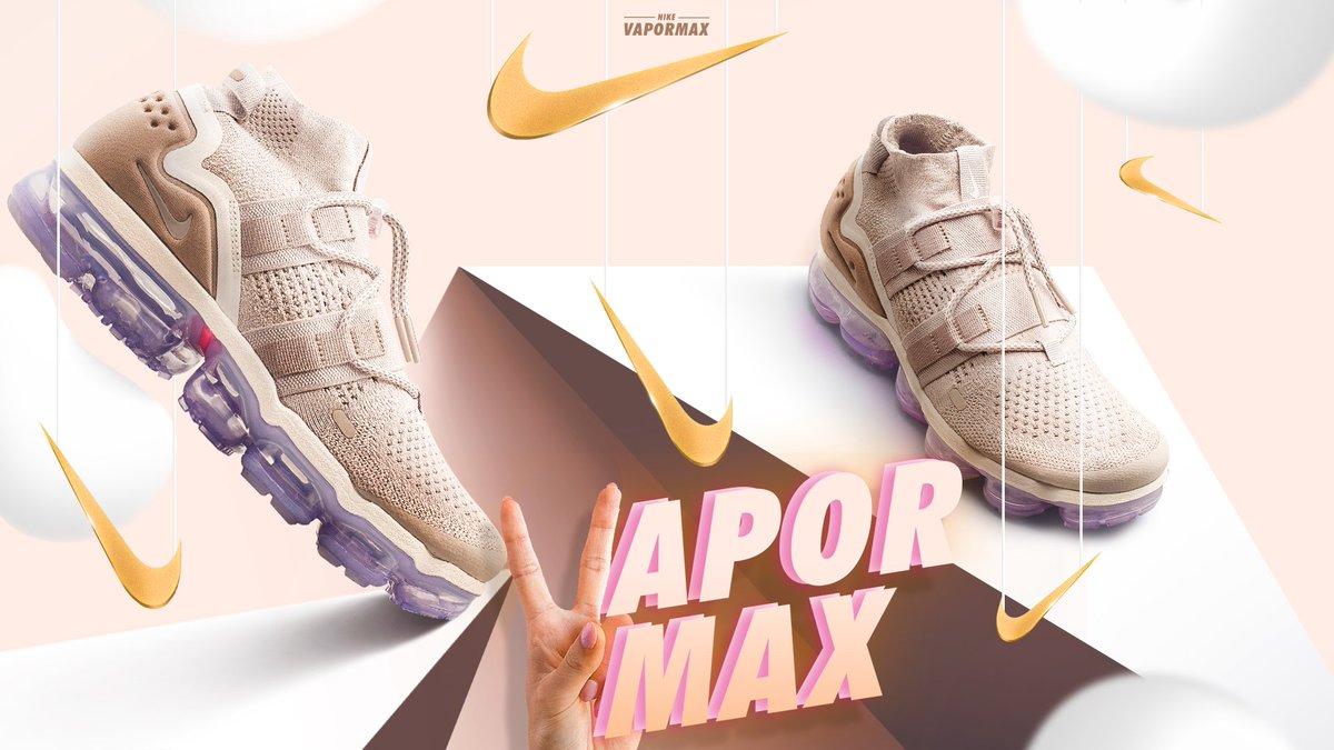 #GraphicDesign #advertisement #Adobe #hypebeast #Vapormax #nike #design  #photography #Art #compositionpic.twitter.com/5vA6t7obnO