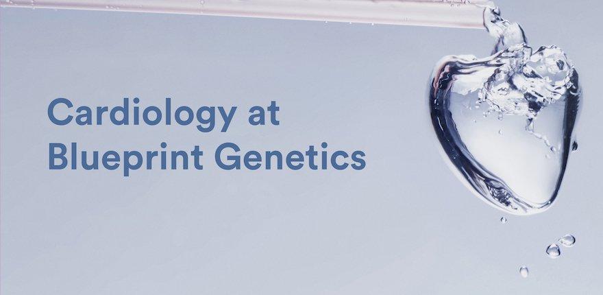 Blueprint genetics bpgenetics twitter 0 replies 1 retweet 1 like malvernweather Image collections