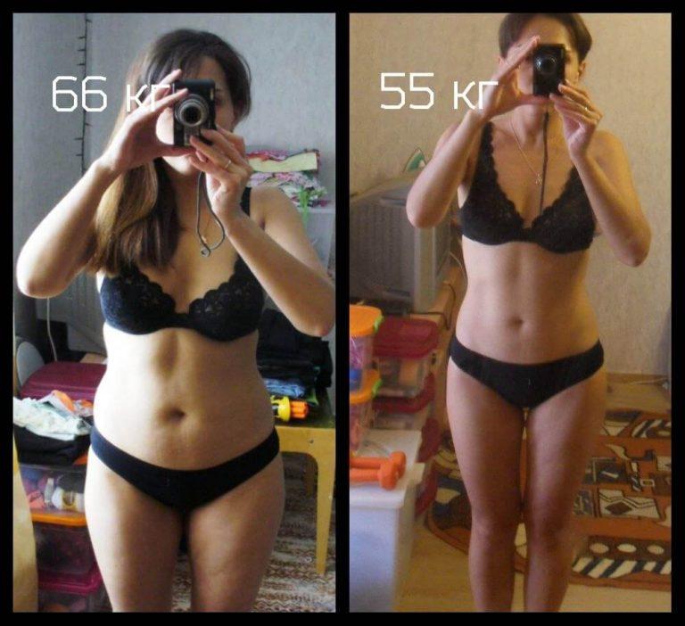 Вес Минус Диета. Минус 60 диета