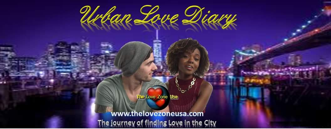 Usa Find love in