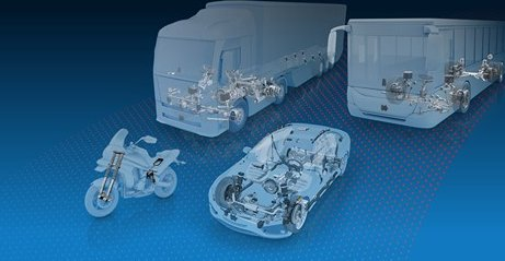 ZF Aftermarket US on Twitter: