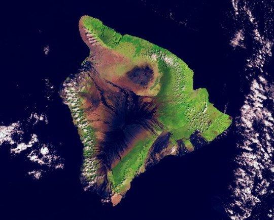 Www eros hawaii com