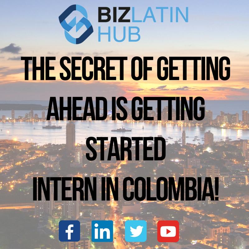 Biz Latin Hub on Twitter: