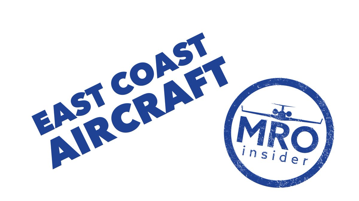 Round of applause for @ecapinc, joining the #mroinsider network last week! Based in #deland #florida, East Coast will be quoting #cessna to #globalexpress for both #paint and #aircraftinterior through the website!  #aircraftmaintenance #aviation #pilot #fly #startup<br>http://pic.twitter.com/xWgTAuQFZC