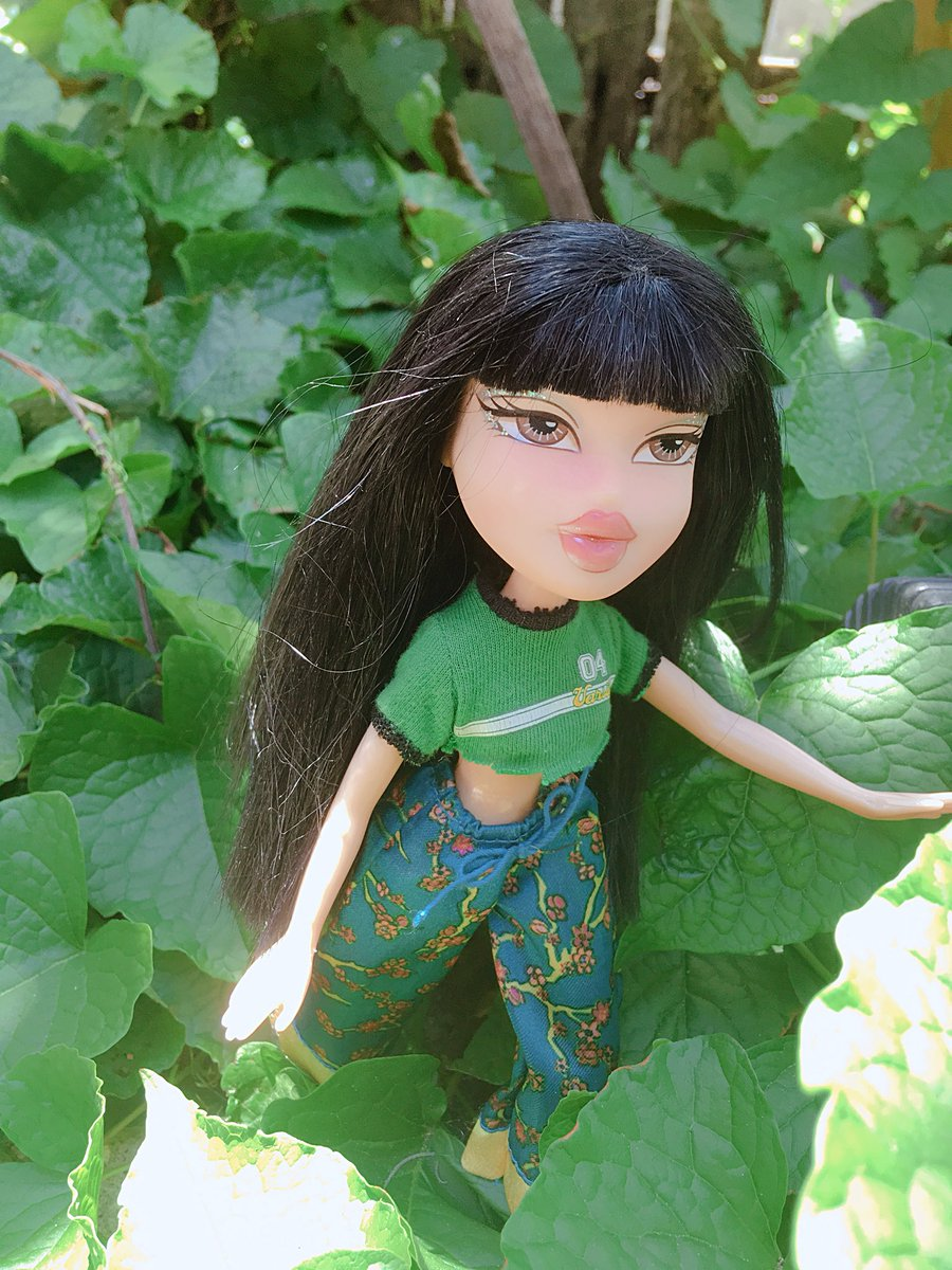 General Barbie Doll Thread Archive Page 4 Www